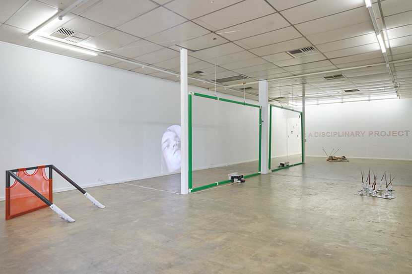 dominic byrne_subject position_install-1