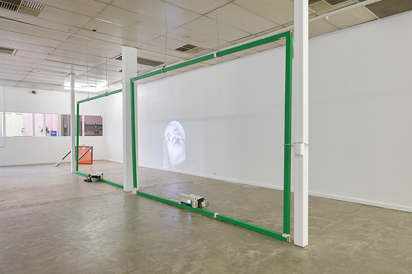 dominic byrne_subject position_install-2