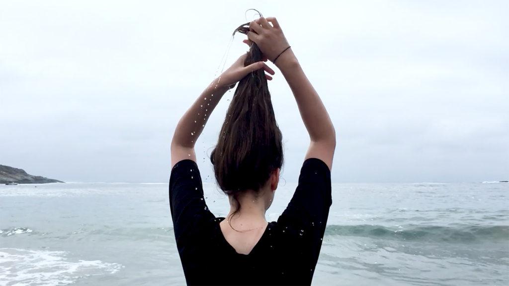Camila Galaz promo